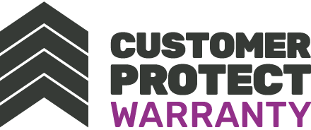 Superior Warranty logo